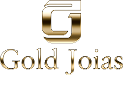 801c866f56a Gold Joias - Compra-se Ouro e Joias em Geral - Fone  (17) 3222-6805